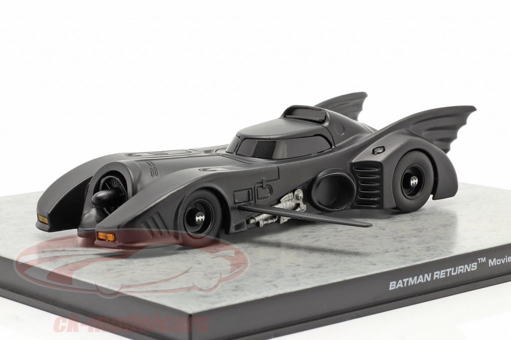 altaya-1-43-batman-batmobile-pelcula-batman-returns-1992-negro-bat084/
