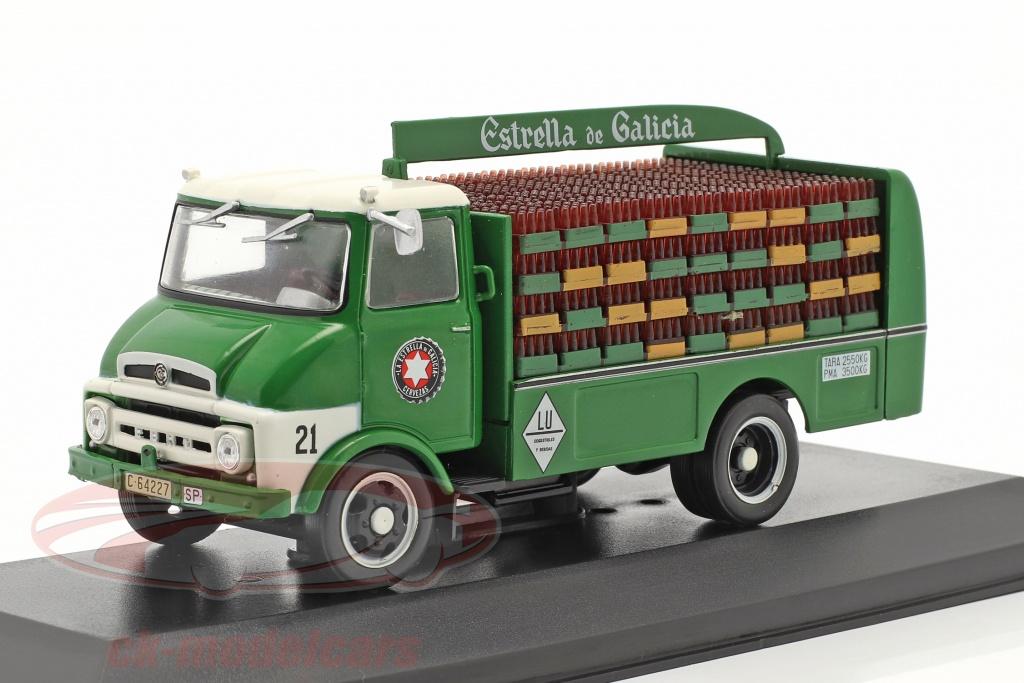 altaya-1-43-ebro-c150-vrachtwagen-estrella-de-galicia-bouwjaar-1968-groen-magpub009/