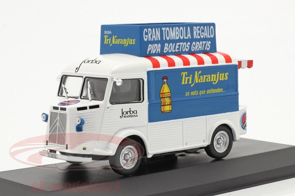 altaya-1-43-citroen-type-h-verkaufswagen-trinaranjus-baujahr-1959-weiss-blau-rot-magpub010/