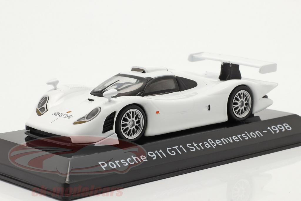 altaya-1-43-porsche-911-gt1-strada-versione-1998-bianca-ck65888/