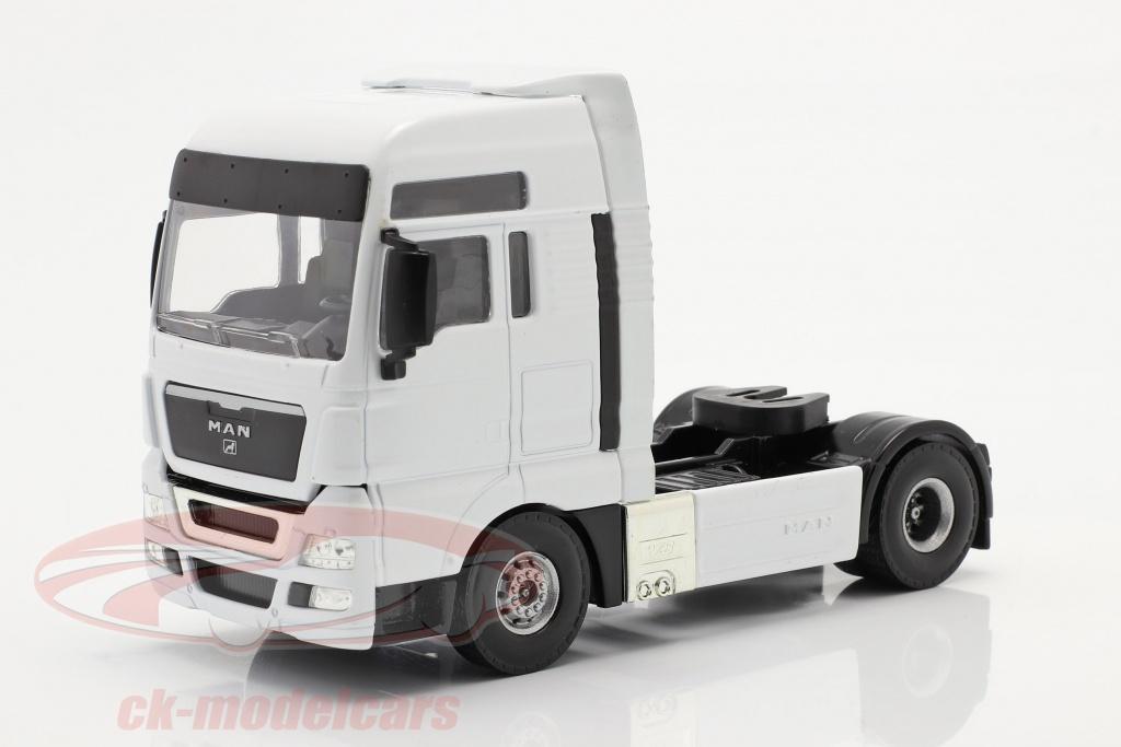 tekno-joal-1-50-man-tgx-v8-camion-blanc-ck65894/