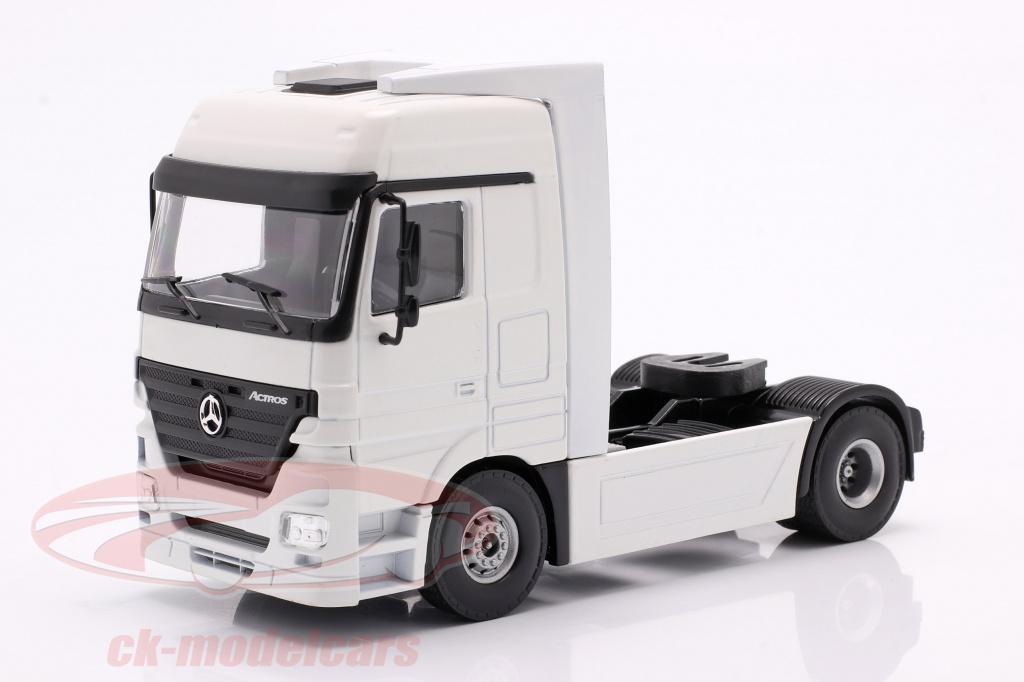 tekno-joal-1-50-mercedes-benz-actros-vrachtwagen-wit-ck65895/