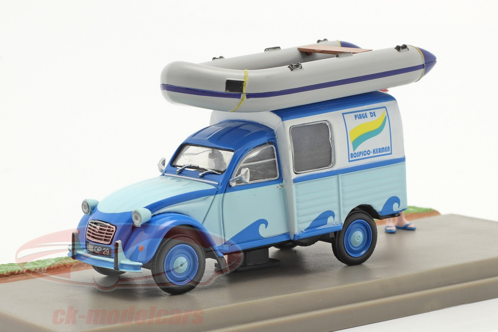 atlas-1-43-citroen-2cv-aks-400-kastenwagen-centre-nautique-blau-2428005/