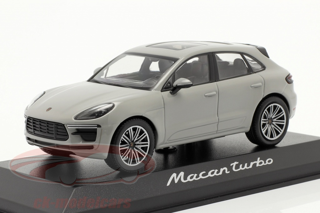 minichamps-1-43-porsche-macan-turbo-year-2019-chalk-grey-wap0206020j/