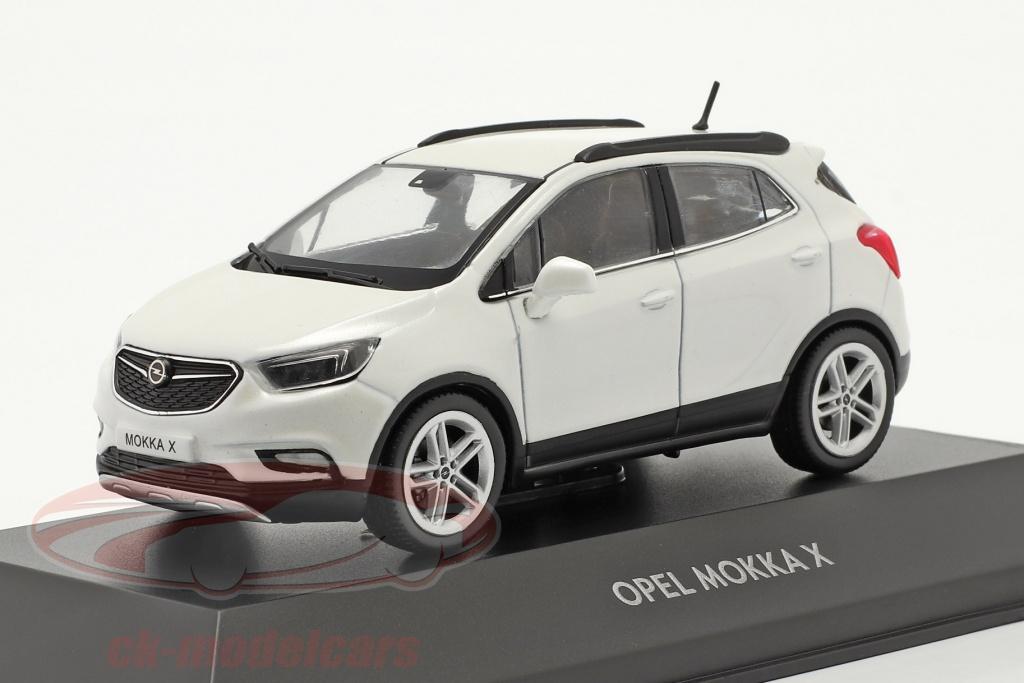 iscale-1-43-opel-mokka-x-white-oc10921/