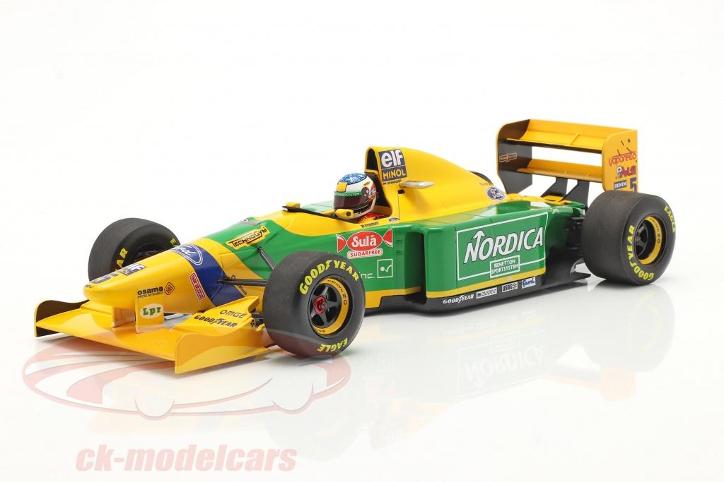 minichamps-1-43-m-schumacher-benetton-b193b-no5-ganador-portugal-gp-formula-1-1993-1-18-113931405/