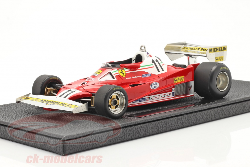 gp-replicas-1-18-c-reutemann-ferrari-312t2-no11-vincitore-brasiliano-gp-formula-1-1978-gp014g/
