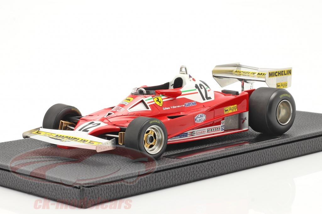 gp-replicas-1-18-g-villeneuve-ferrari-312t2-no12-argentino-gp-formula-1-1978-gp014h/