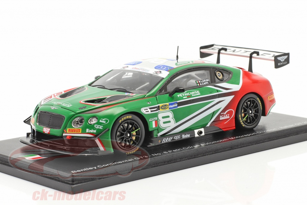 spark-1-43-bentley-continental-gt3-no8-italian-gt-championship-2018-si007/