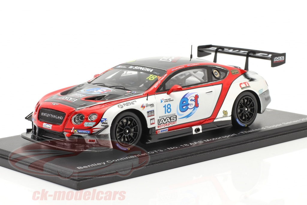 spark-1-43-bentley-continental-gt3-no18-thailand-super-series-2018-sa161/