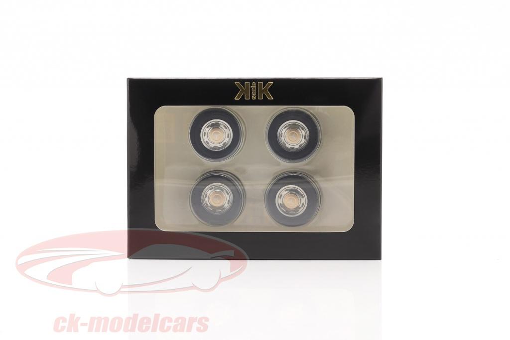kk-scale-1-18-mercedes-benz-llantas-y-llantas-set-luz-de-oro-cromo-kkdcacc005/