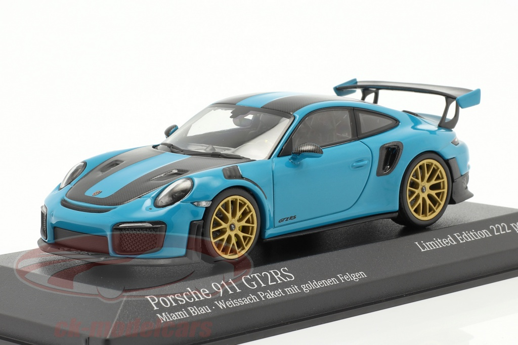 minichamps-1-43-porsche-911-991-ii-gt2-rs-weissach-package-2018-miami-azul-413067235/