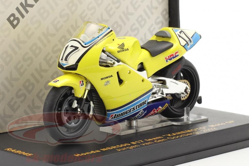 ixo-1-24-j-v-d-goorbergh-honda-nrs500-no17-motogp-2002-rab045/