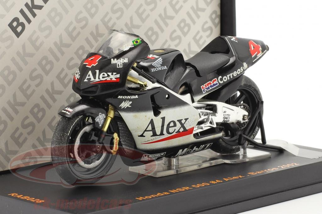 ixo-1-24-alex-barros-honda-500-no4-motogp-2002-rab028/