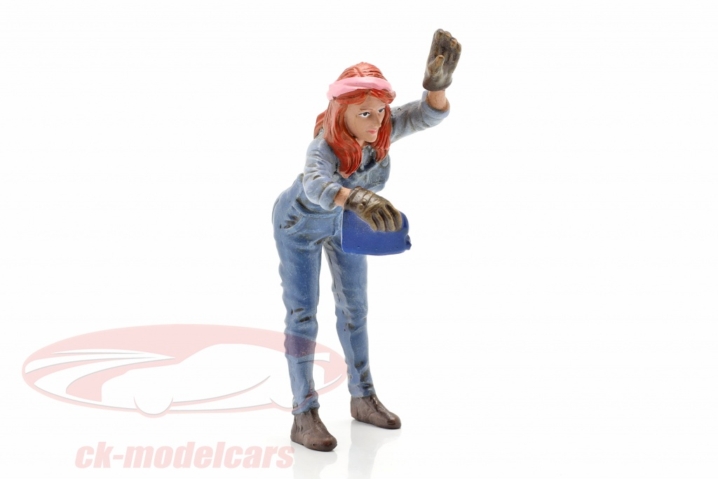 american-diorama-1-18-figure-no2-female-mechanic-ad38245/