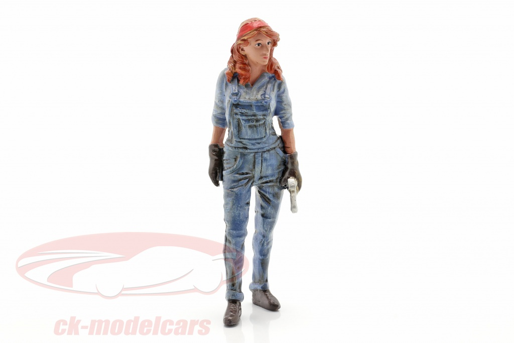 american-diorama-1-18-figure-no3-femme-mecanicien-ad38246/