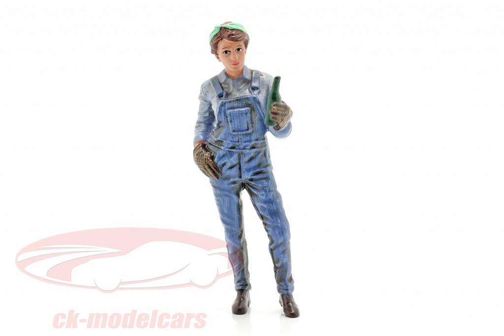 american-diorama-1-18-figur-no4-kvinde-mekaniker-ad38247/