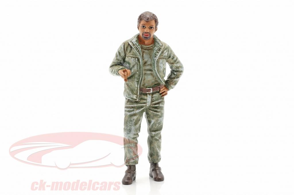 american-diorama-1-18-monteur-tim-figuur-ad76259/
