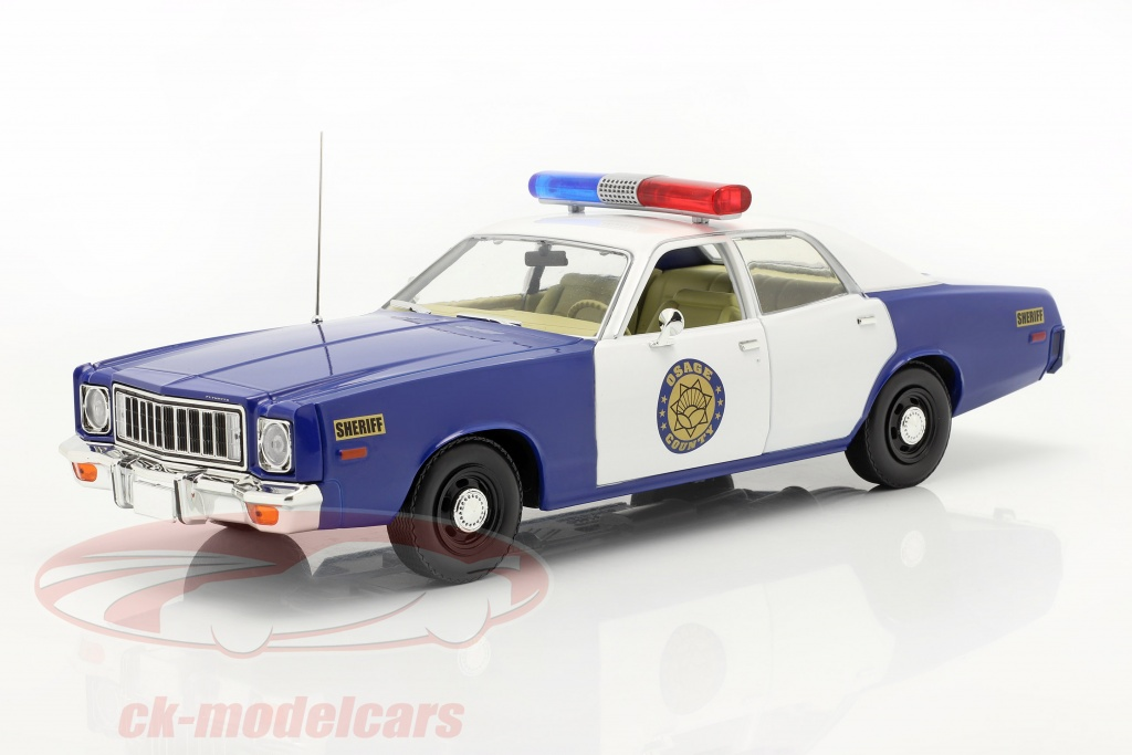greenlight-1-18-plymouth-fury-osage-county-sheriff-1975-weiss-blau-19096/