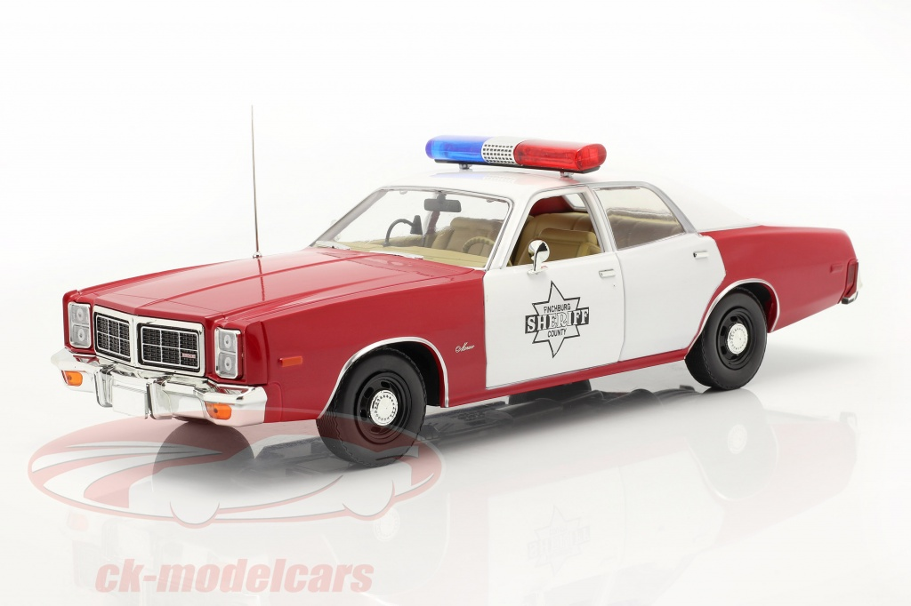 greenlight-1-18-dodge-monaco-finchburg-county-sheriff-1977-white-red-19097/