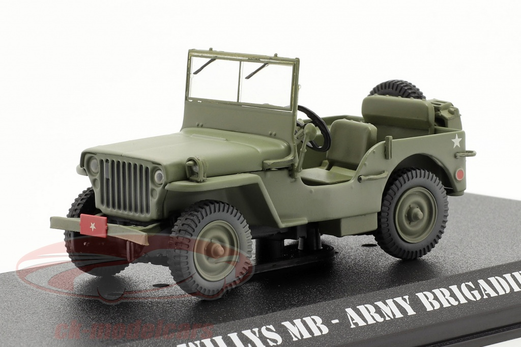 greenlight-1-43-ford-gpw-jeep-willys-mb-1942-tv-serie-mash-1972-83-oliv-86593/