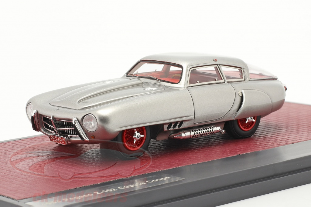 matrix-1-43-pegaso-z-102-cupula-coupe-bygger-1953-slv-mx51608-021/