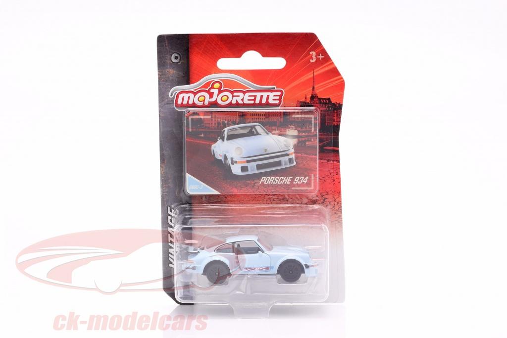 majorette-1-64-vintage-porsche-934-licht-blauw-212052010q02/