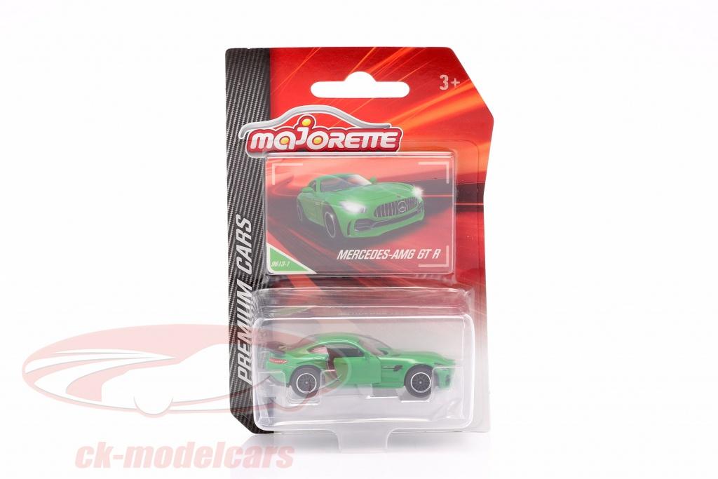 majorette-1-64-mercedes-benz-amg-gt-r-verde-212053052q26/