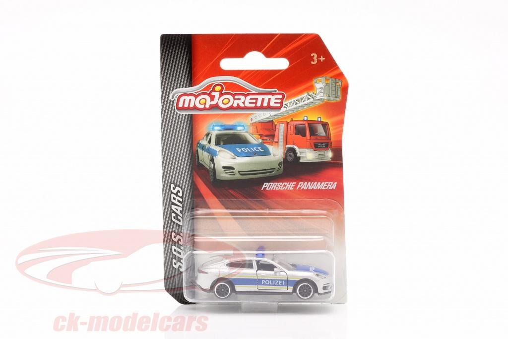 majorette-1-64-porsche-panamera-police-silver-metallic-blue-212057181q01/