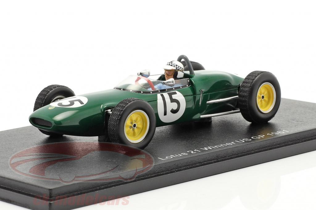 spark-1-43-innes-ireland-lotus-21-no15-vincitore-stati-uniti-dno39america-gp-formula-1-1961-s7136/