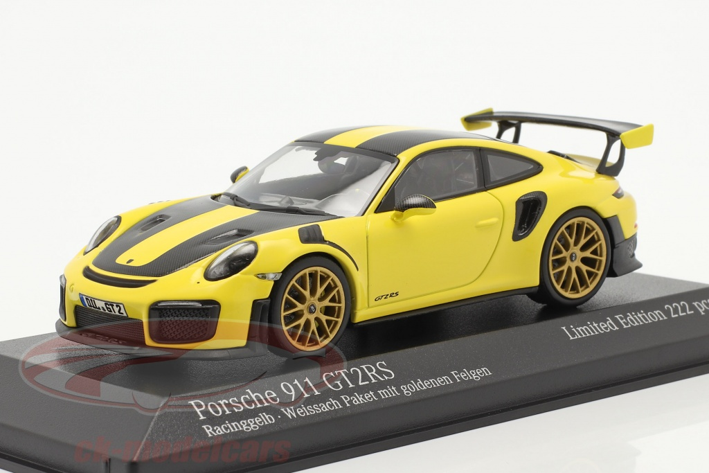 minichamps-1-43-porsche-911-991-ii-gt2-rs-weissach-package-2018-racing-gul-413067229/