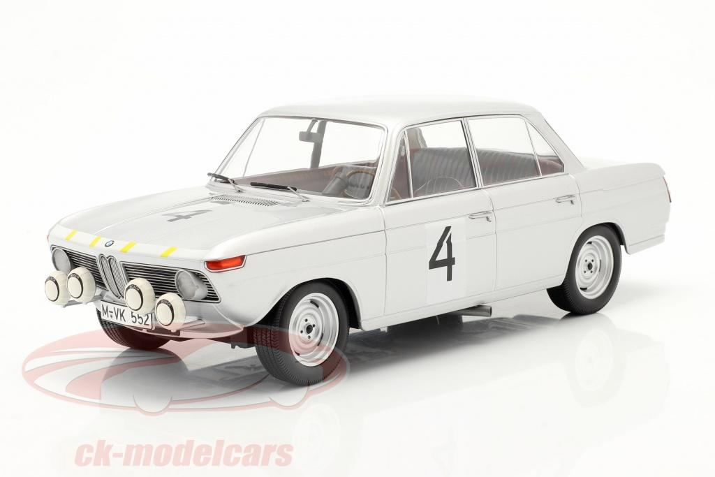 minichamps-1-18-bmw-1800-ti-no4-vinder-24h-spa-1965-ickx-van-ophem-80432454790/