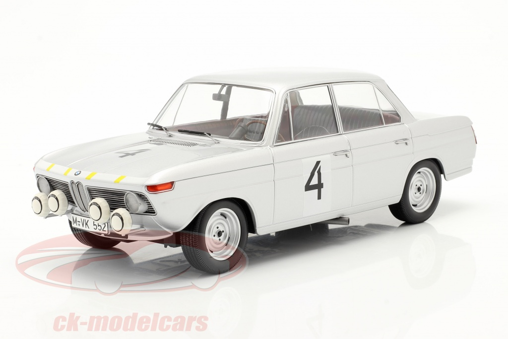 minichamps-1-18-bmw-1800-ti-no4-winner-24h-spa-1965-ickx-van-ophem-80432454790/