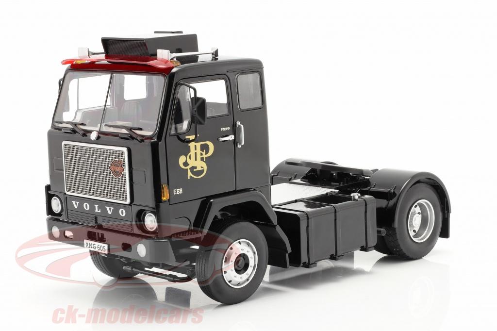 road-kings-1-18-volvo-f88-sattelzugmaschine-john-player-team-lotus-1978-rk180066/