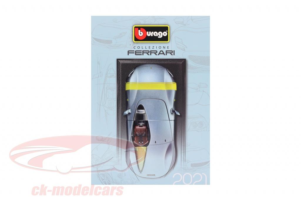 catalogue-bburago-2021-ck66221/