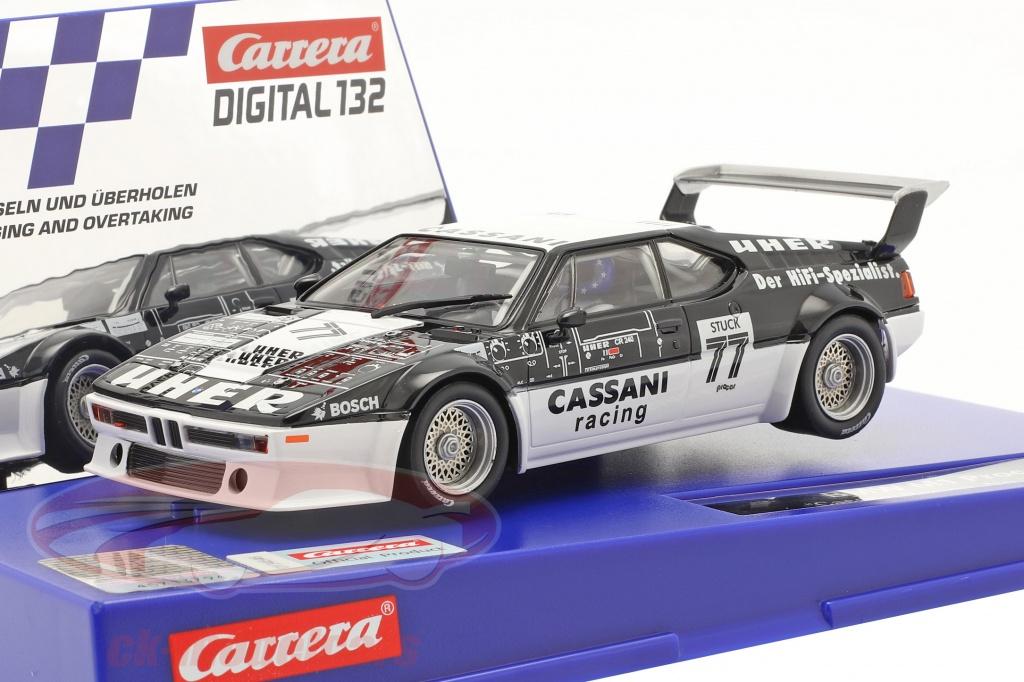 carrera-toys-gmbh-1-32-digital-132-slotcar-bmw-m1-procar-no77-cassani-racing-1979-carrera-20030886/