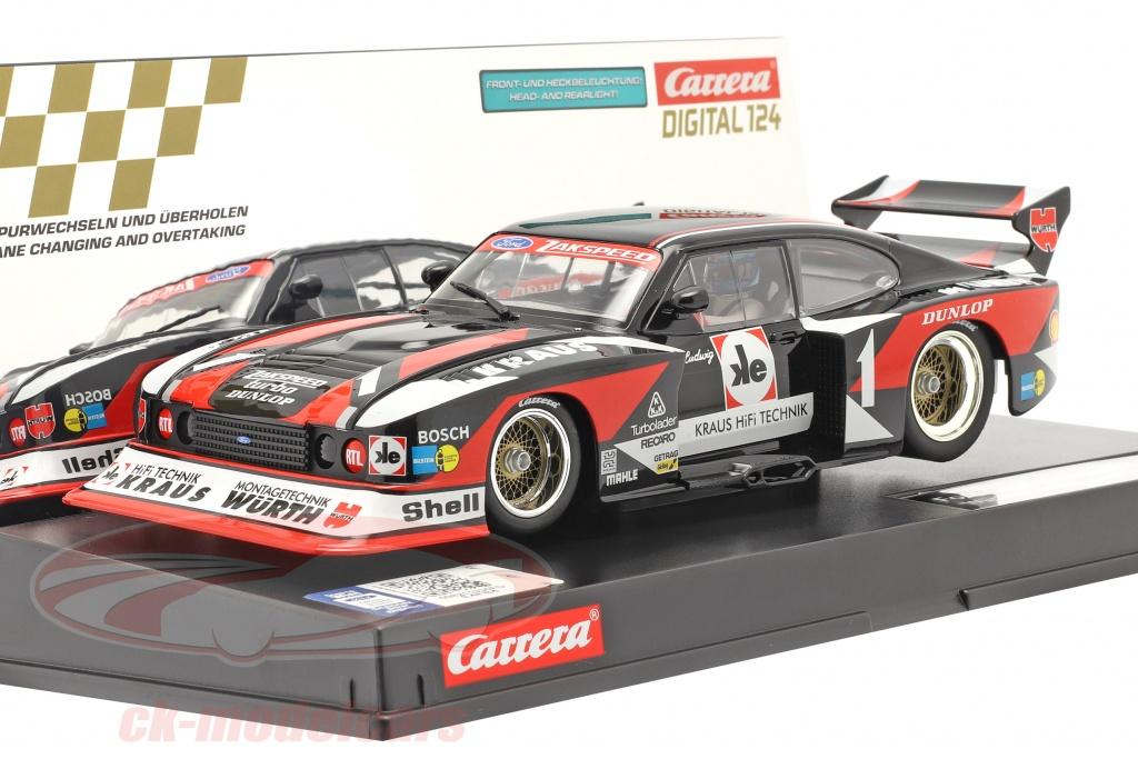 carrera-toys-gmbh-1-24-digital-124-slotcar-ford-capri-zakspeed-turbo-no1-zakspeed-team-carrera-20023870/