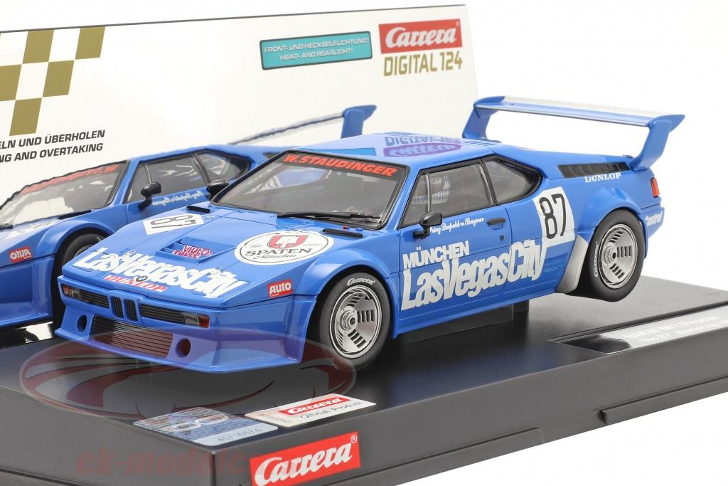 carrera-toys-gmbh-1-24-digital-124-slotcar-bmw-m1-procar-no87-norisring-1981-carrera-20023871/