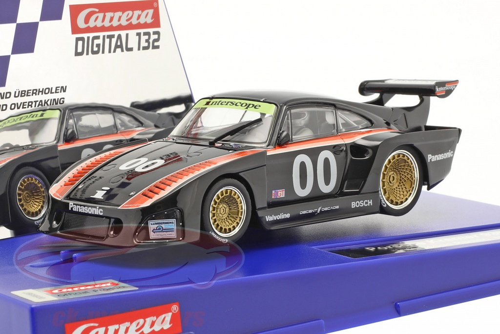 carrera-toys-gmbh-1-32-digital-132-slotcar-porsche-kremer-935-k3-no00-interscope-racing-carrera-20030899/