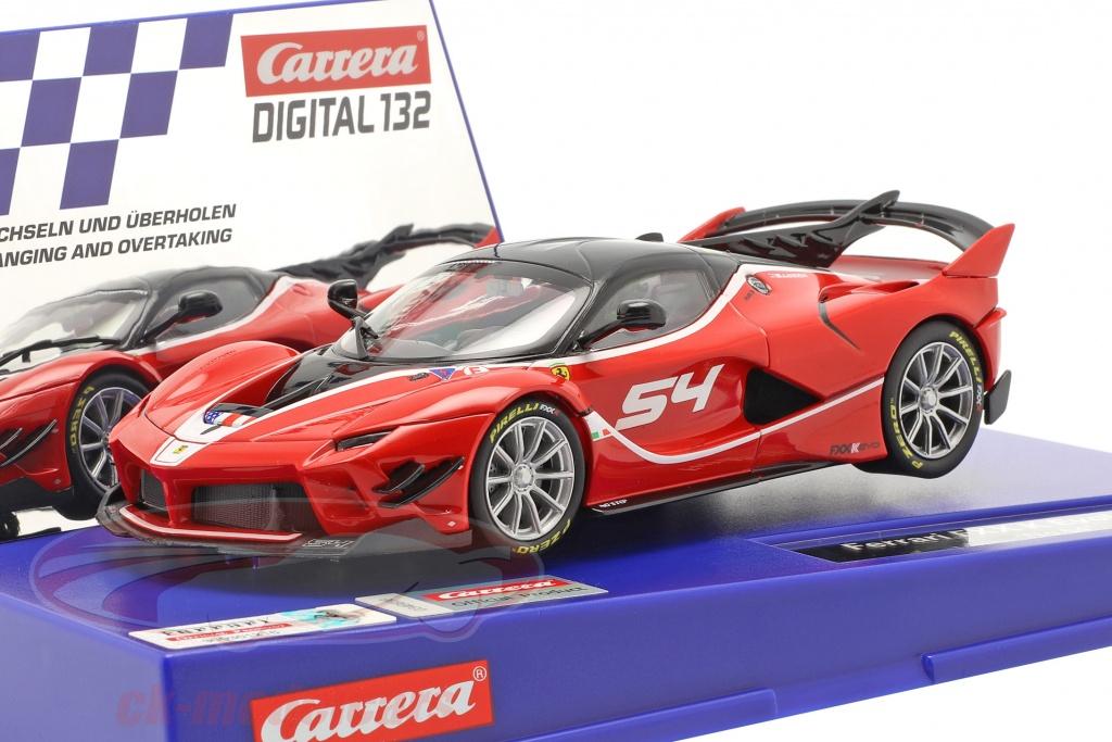 carrera-toys-gmbh-1-32-digital-132-slotcar-ferrari-fxx-k-evoluzione-no54-carrera-20030894/