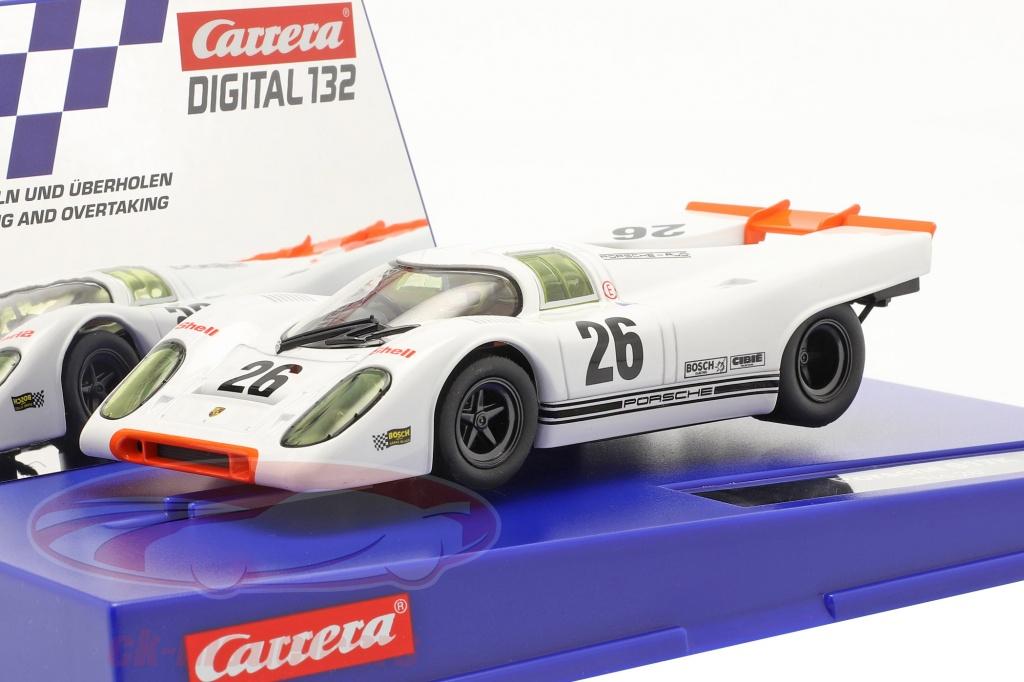 carrera-toys-gmbh-1-32-digital-132-slotcar-porsche-917k-no26-carrera-20030888/