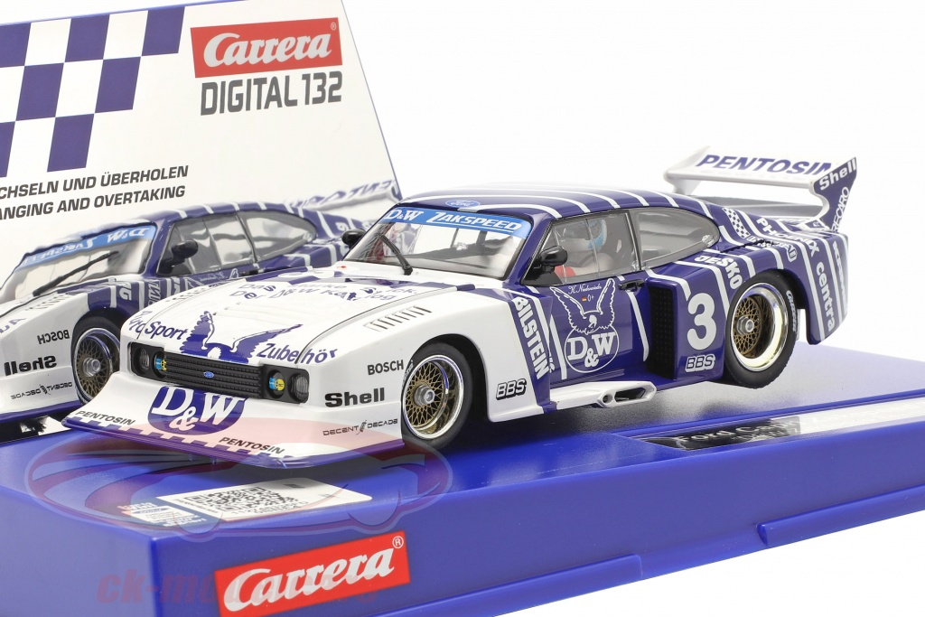 carrera-toys-gmbh-1-32-digital-132-slotcar-ford-capri-zakspeed-turbo-no3-dw-zakspeed-team-carrera-20030887/