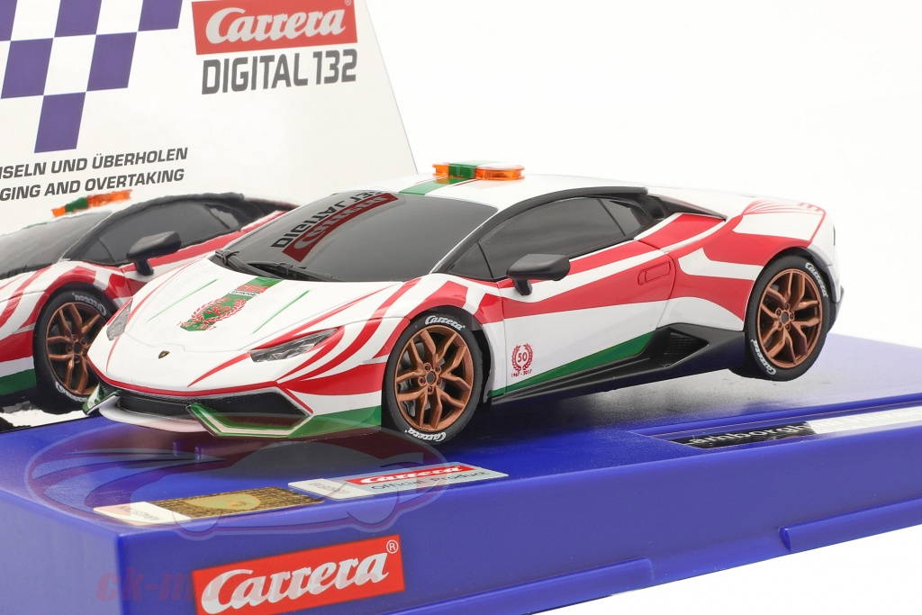 carrera-toys-gmbh-1-32-digital-132-slotcar-lamborghini-huracan-lp-610-4-cea-safety-car-2017-carrera-20030876/