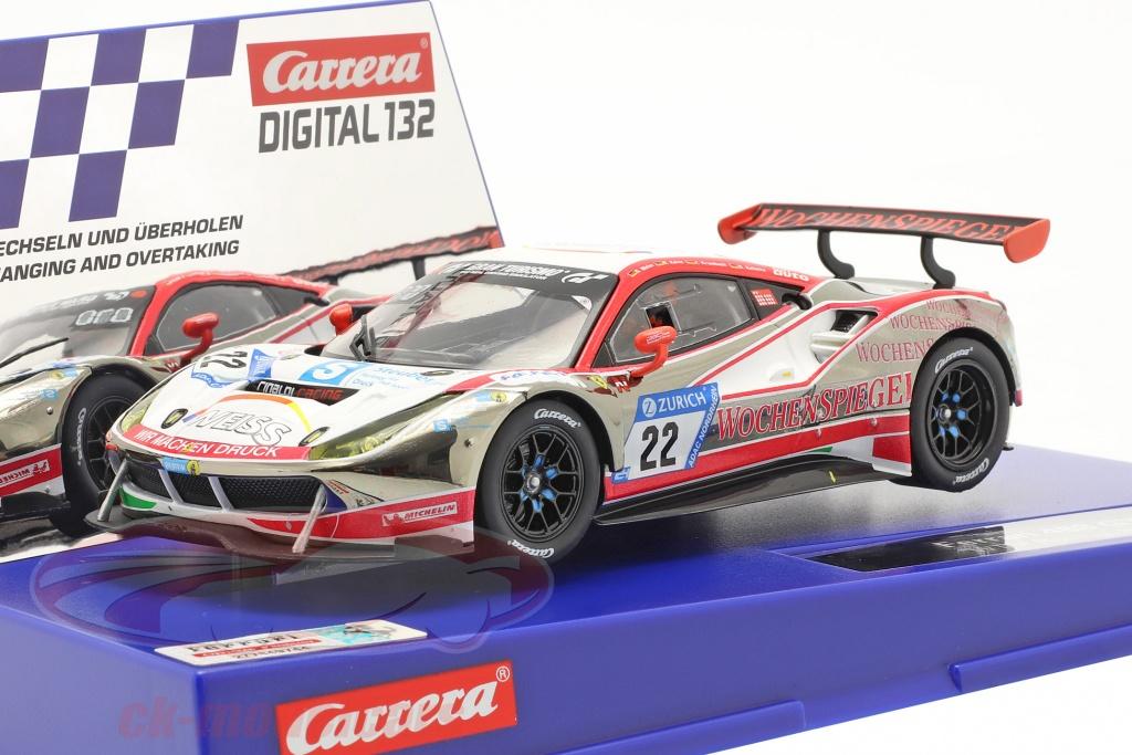 carrera-toys-gmbh-1-32-digital-132-slotcar-ferrari-488-gt3-no22-wtm-racing-carrera-20030868/