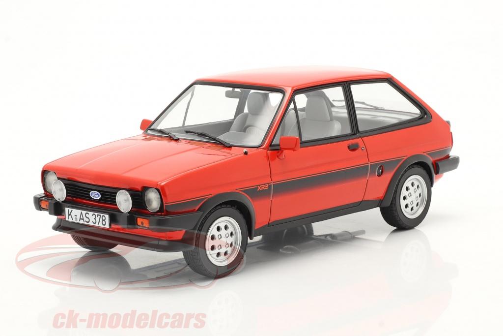 norev-1-18-ford-fiesta-xr2-bouwjaar-1981-rood-182741/