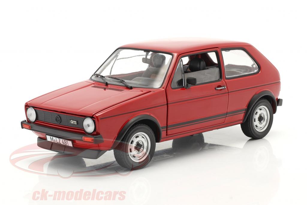 norev-1-18-volkswagen-vw-golf-i-gti-ano-de-construccion-1976-rojo-188472/