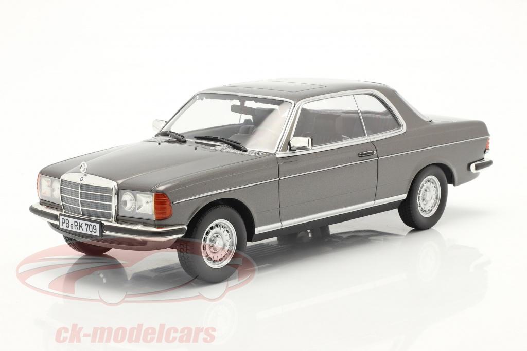 norev-1-18-mercedes-benz-e-klasse-208ce-c123-coupe-annee-de-construction-1980-anthracite-183703/