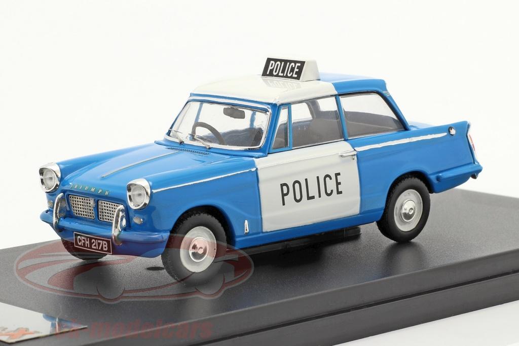 premium-x-1-43-triumph-herald-saloon-brits-politie-1962-prd323/