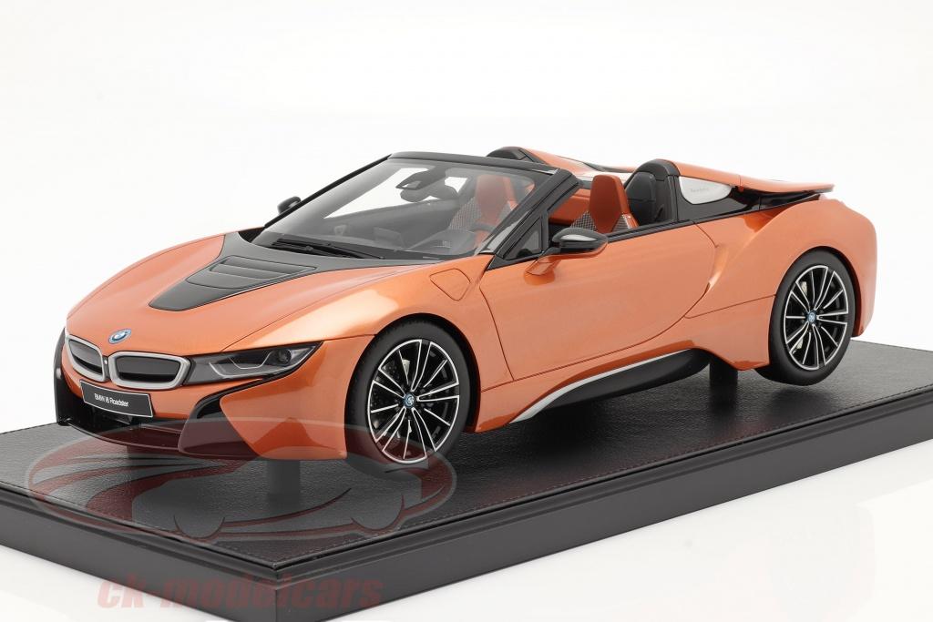 bmw-1-12-i8-roadster-e-rame-80432454830/