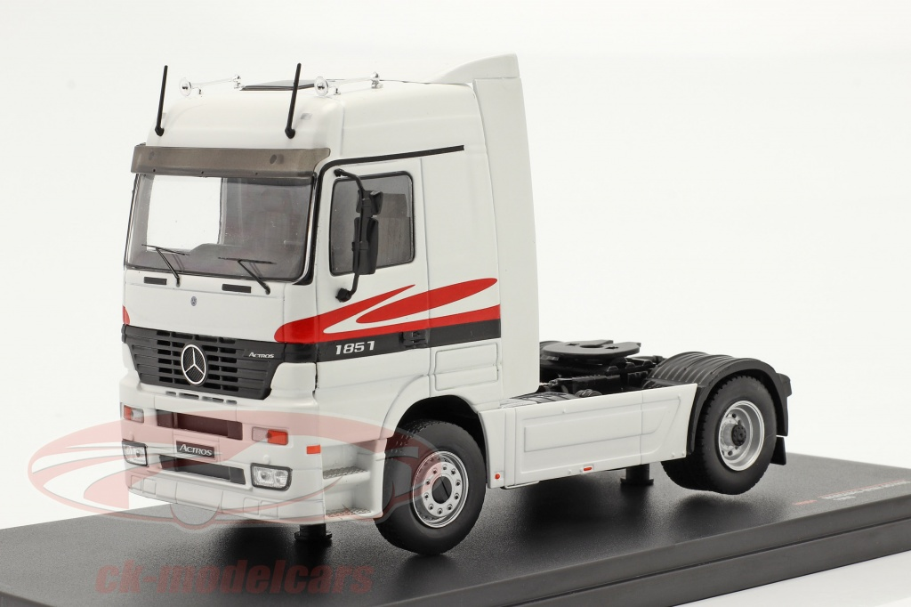 ixo-1-43-mercedes-benz-actros-mp1-bouwjaar-1995-wit-tr064/